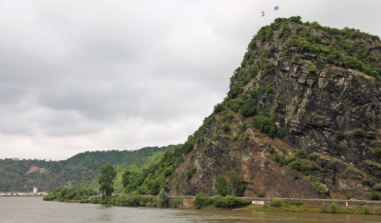 7e0ffd9345-Heritage_images-Rhine_WH-Rhine11