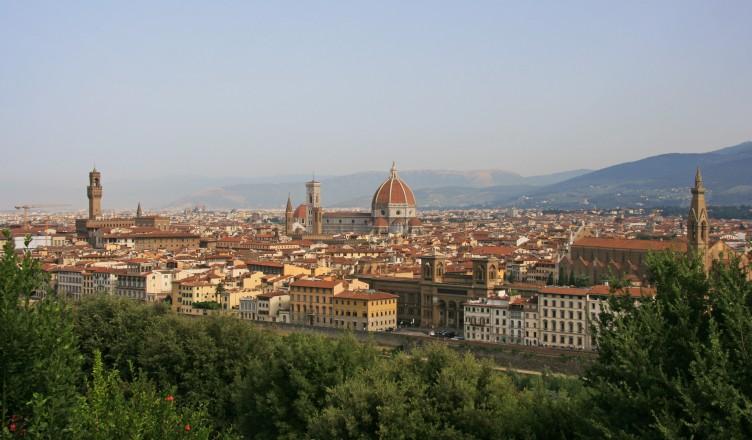 Firenze_1