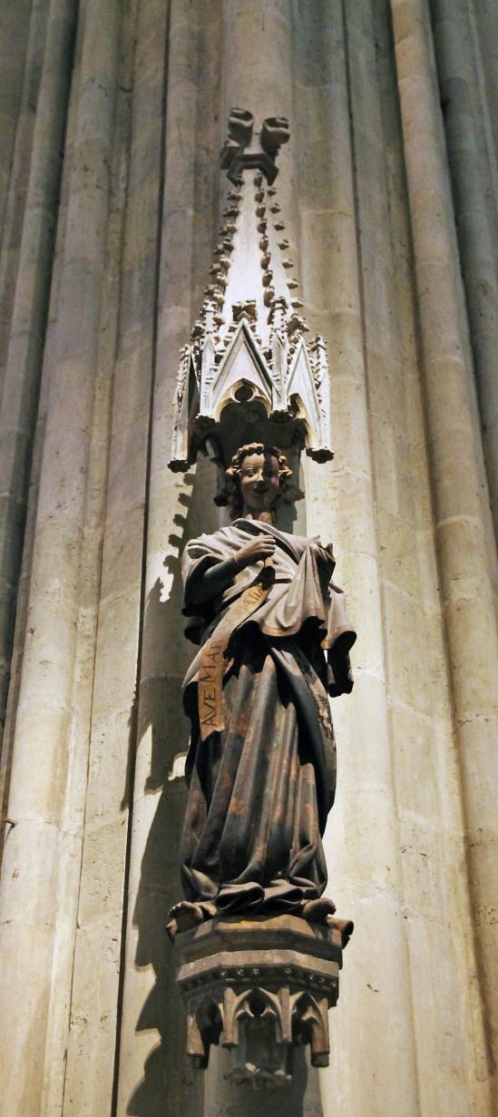Regensburg_12