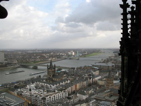fbef40715a-Heritage_images-Keulen-zicht