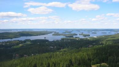 finland_b-052