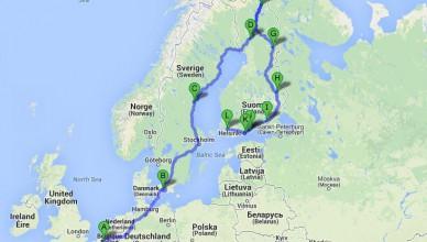finland_kaart11