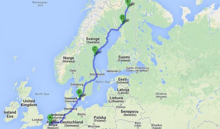finland_kaart41