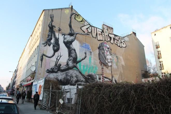 muur2_19