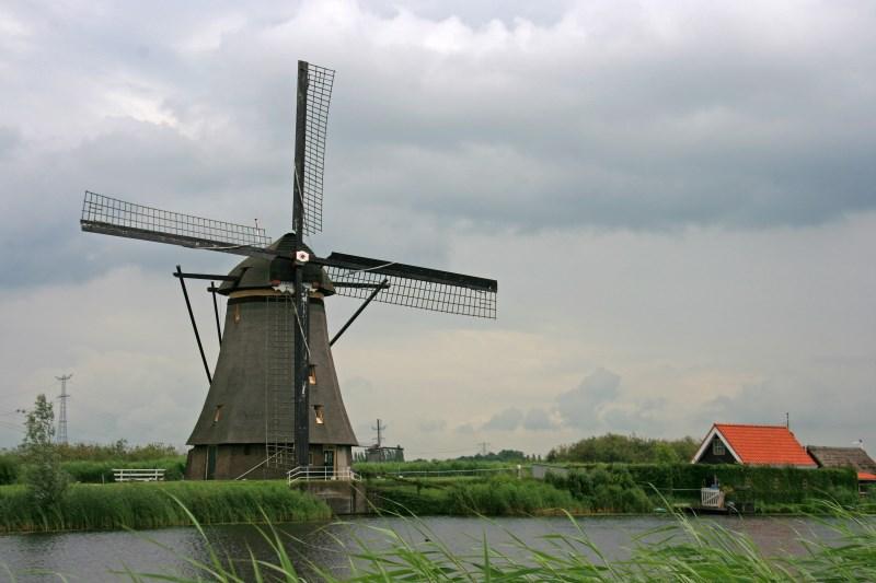 molenhuisje (800 x 533)