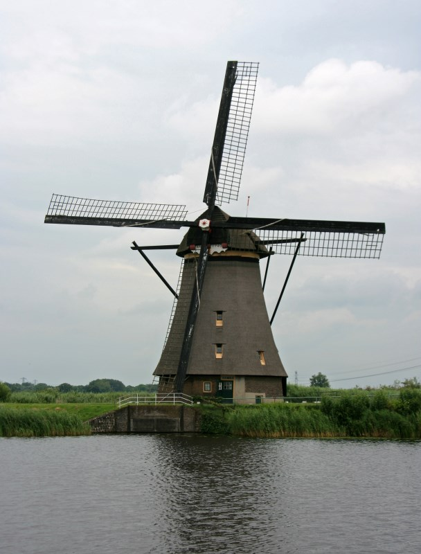 molenlos (608 x 800)