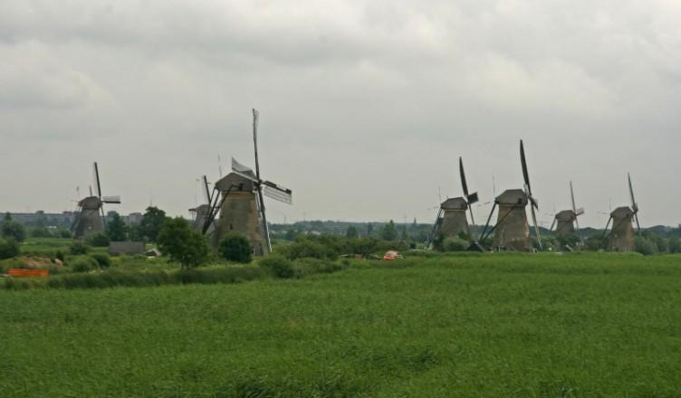 molens (800 x 533)