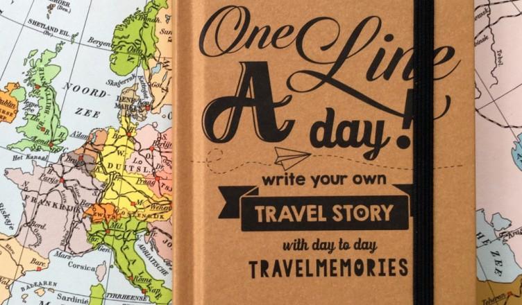 one-line-a-day-reisdagboek-vierkant2-1024x1024
