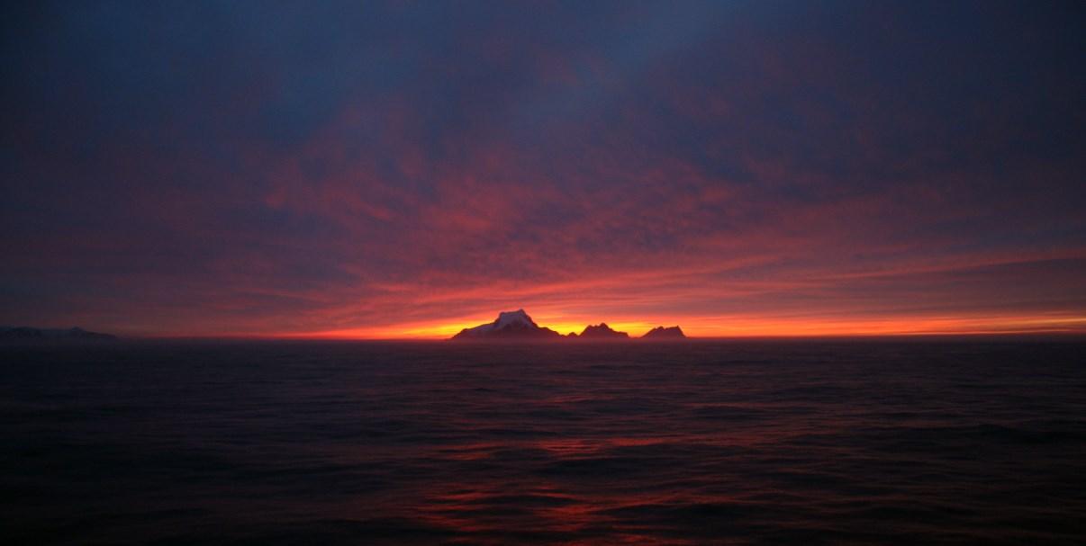 Aspland Island.