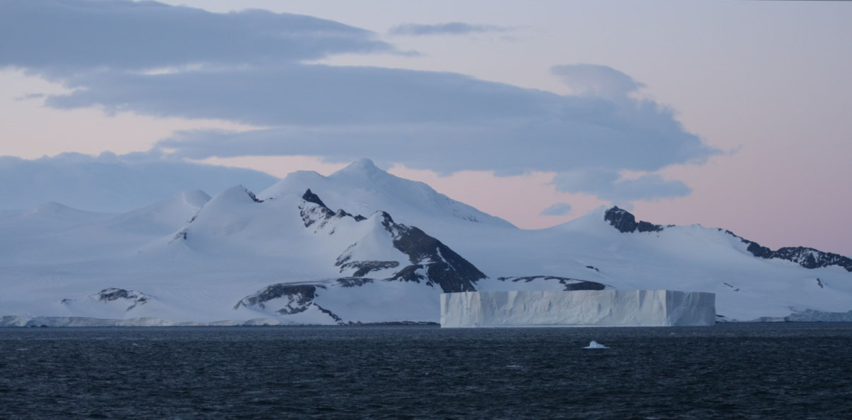 Antarctic Sound (1).