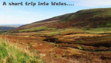 Brecon_featured