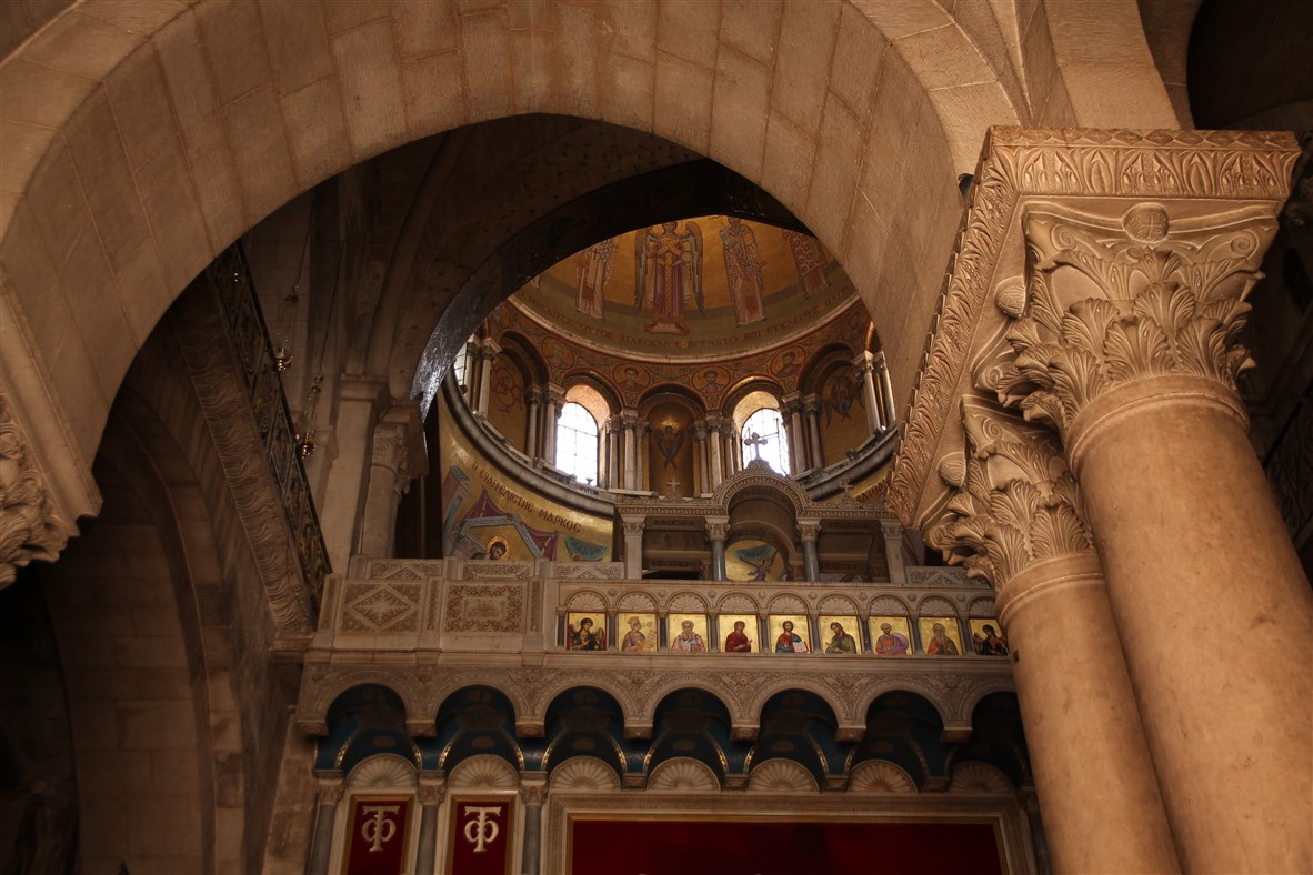 Deatil of the beautiful church.