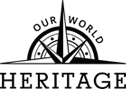 Our world heritage